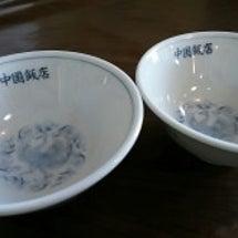 豆腐みそラーメン☆お…