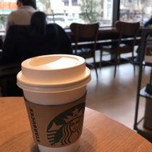 姪浜 カフェ巡り
