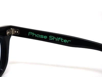 EFFECTOR PhaseShifter boss 5
