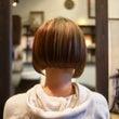 【Hair】ボブ×ミ…
