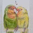 【今日のツンデレ絵手…