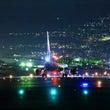 先週の伊丹空港♪