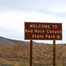 Red Rock C…