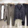 【HOMME】ジェラ…