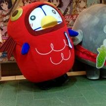 東急目黒駅で行われた…