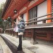一番大吉♡京都八坂神…