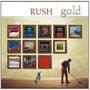 RUSH / GOL…