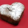 バレンタインお菓子教…