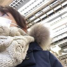 新年 茅ヶ崎レッスン