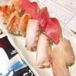 寿司!すし!sush…