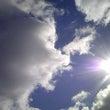 今日の風景♪(201…