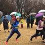 第47回富士見縄文マ…
