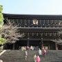 京都☆1月1日