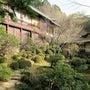 京都☆1月2日