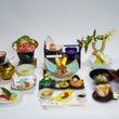 長野市 日本料理 悠…
