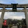 京都☆1月3日