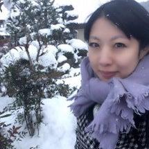 雪の京都へ!