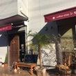 魅力的すぎる喫茶店!…
