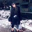 寒い時には...♪ …