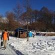 冬のくらしin原村