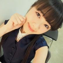 ★アイドル甲子園♪