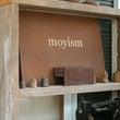 「moyism(モイ…