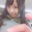 横尾紗千◇チョコとバ…
