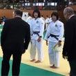 2017宮城県選手権