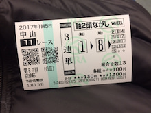 01_京成杯_3連単軸2頭ながし_20170115.jpg
