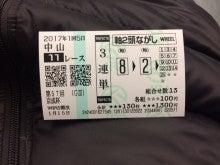 04_京成杯_3連単軸2頭ながし_20170115.jpg