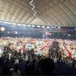 ふるさと祭り東京 2…
