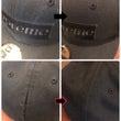 帽子の修理・お直し・…