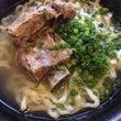 めんそ〜〜れ沖縄料理…