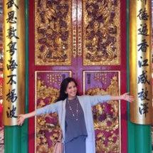 香港〜150年以上の…