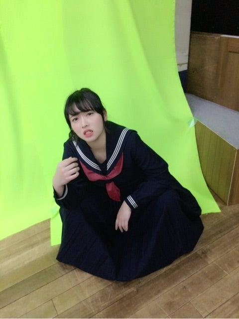 Berryz工房のロリータ須藤茉麻ちゃん [無断転載禁止]©2ch.net->画像>92枚