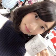 #東京Lily オリ…