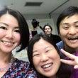 広島で母親孝行の旅