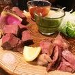 姫路 肉料理 ダイニ…