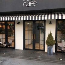 ELLE cafe …