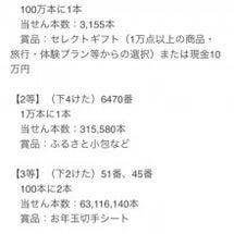 2017年 (平成2…