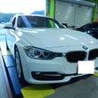 三重 BMW F30…