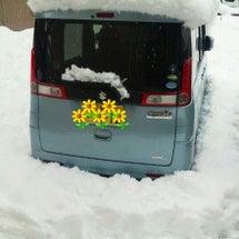 あかんw&情報も☆…