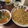 神戸バリット〜!!