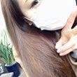 1月16日☆彡ミオ