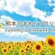 【ひまわり甲子園全国…