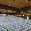 仙台で講演会に出演し…