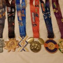 WDWマラソン201…