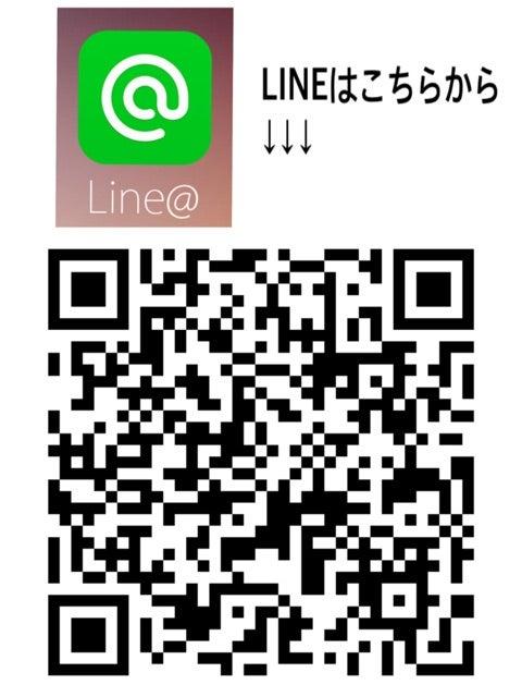 {E97B668B-3098-4F42-BF28-0CAF39783954}