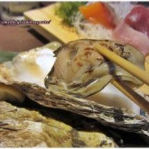 北海道直送鮮魚を満喫…