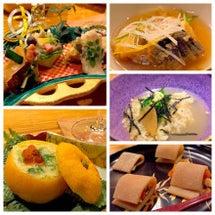 京都で割烹料理